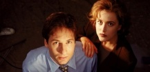 8 choses que vous ne savez pas sur The X-Files